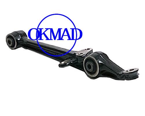 HONDA ACCORD V Aerodeck Coupe Control Arm OEM:51355-SX0-000 HO-WP-2565 K80325