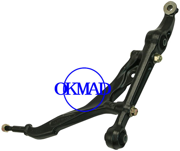 HONDA CIVIC V Coupe VI Fastback CRX III MG ZS ROVER 400 Hatchback Control Arm OEM:51360-SR3-020 K80328 RO-WP-0505