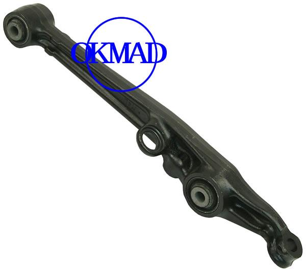 HONDA ACCORD IV Aerodeck Coupe Control Arm OEM:51365-SM4-040 HO-TC-1801 K80324