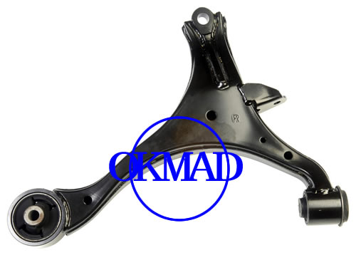 HONDA CIVIC Control Arm OEM:520926 51350-S5A-306