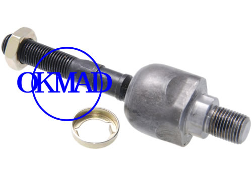 HONDA ACCORD VII (CL, CN) 2.0 R Axial Rod OEM:53010-S0A-910 SR-6280 CRHO-23