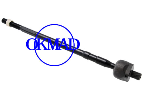 HONDA HR-V (GH) Axial Rod OEM:53010-S2H-J02 SR-6320 J4844018