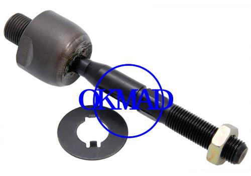 HONDA ODYSSEY/SHUTTLE RA6/RA7/RA8/RA9 Axial Rod OEM:53010-S3N-003