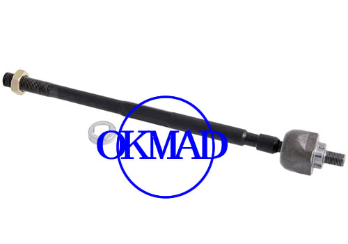 HONDA S-MX STEP WGN RF1/RF2 Axial Rod OEM:53010-S47-003