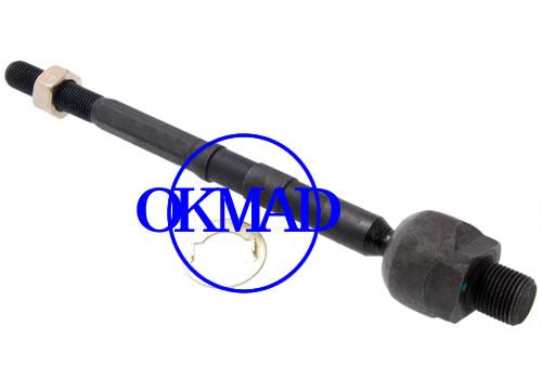 HONDA JAZZ II (GUANGZHOU) CITY FIT Hatchback SALOON Axial Rod OEM:53010-SEL-003 SR-6300R CRHO-30 53011-SEL-003 SR-6300L CRHO-31
