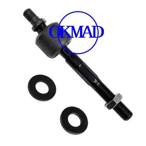 HONDA ACCORD V Coupe Tie Rod Axle Joint Axial Rod OEM:53010-SV4-000 SR-6210 CRHO-13 EV342 JAR131 ES3394