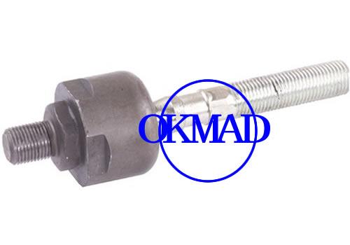 HONDA PRELUDE V (BB_) ACURA 2.5TL 3.5RL NSX Axial Rod OEM:53010-SW5-000 CRHO-14 EV800296