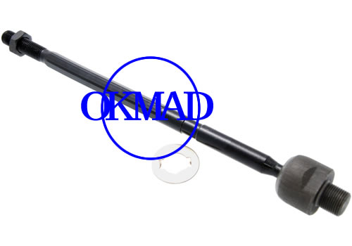 HONDA CR-V III (RE_) Axial Rod OEM:53010-SWA-A01