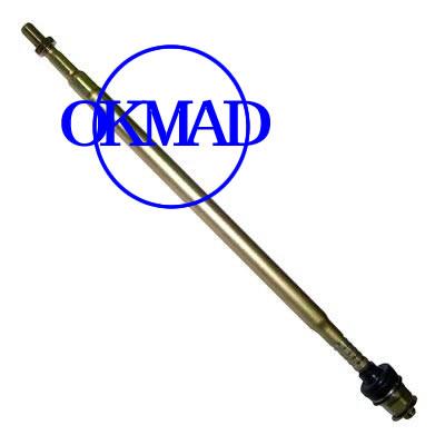 HONDA CR-V II Tie Rod Axle Joint Axial Rod OEM:53521-S9A-003 SR-6270 EV80383 ES80383