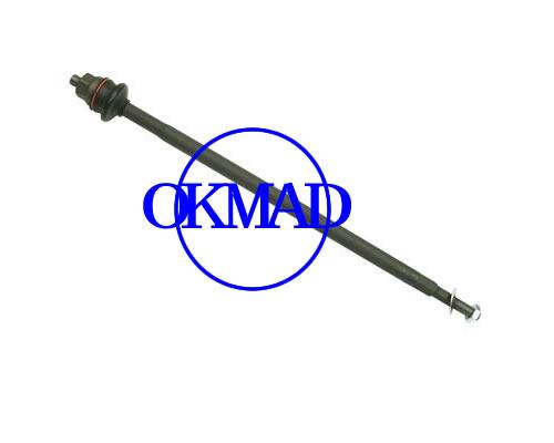 HONDA FR-V (BE) ELEMENT Axial Rod OEM:53521-SCV-A01 101-6422 EV800242