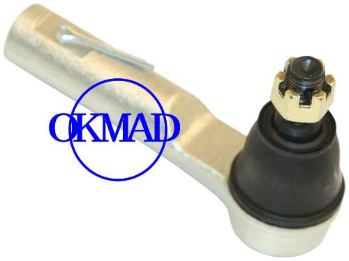 HONDA ODYSSEY CARGO EX LX Tie Rod End OEM:53540-S0X-A01 ES3669 AMGES3669