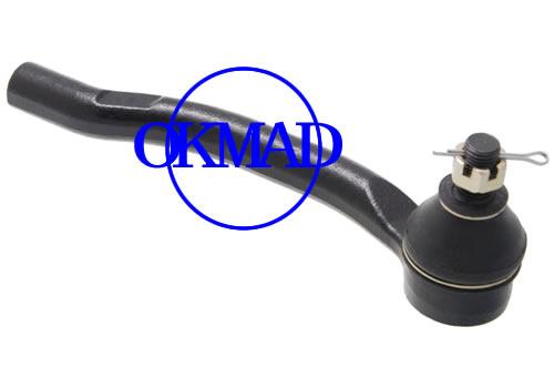 HONDA PILOT ACURA MDX YD1 Tie Rod End OEM:53540-S3V-A02 SE-6411R CEHO-16R ES3716