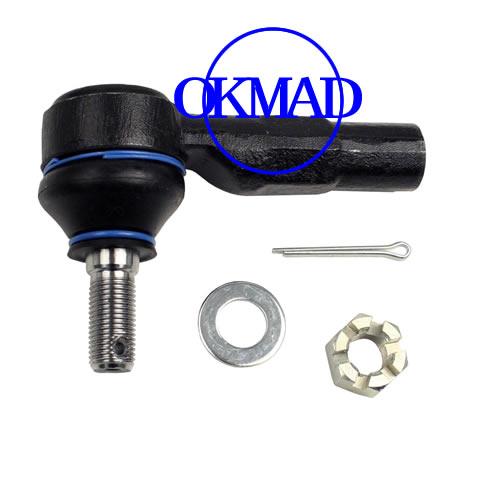HONDA S2000 (AP) Tie Rod End OEM:53540-S47-951 J4824024 QR3724S