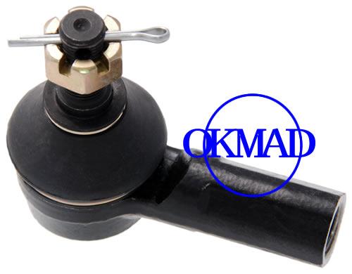 HONDA CIVIC VII Coupe Hatchback Saloon CR-V II Tie Rod End OEM:53541-S5A-003 SE6241 CEHO-13 ES3581