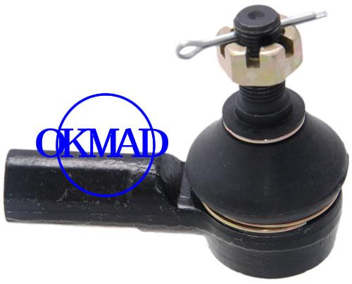 HONDA STREAM (RN) ELEMENT RSX TYPE S Tie Rod End OEM:53541-S7A-003 ES80995 J4824020