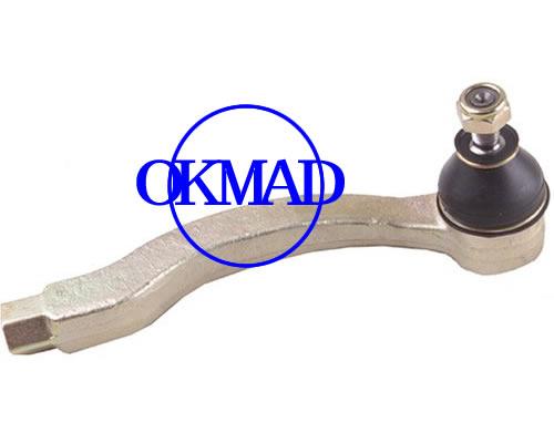 HONDA CIVIC V Coupe VI Aerodeck Fastback CR-V I CRX III INTEGRA MG ZS Hatchback ROVER 400 45 Saloon Tie Rod End OEM:53560-S04-013 SE-6191L ES3332R