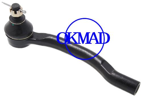 HONDA PILOT ACURA MDX YD1 Tie Rod End OEM:53560-S3V-A02 SE-6411L CEHO-16L ES3717