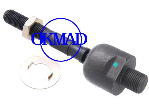 HONDA ACCORD VIII Estate Axial Rod OEM:53610-TL1-G01 SR-H050 CRHO-50 EV800622