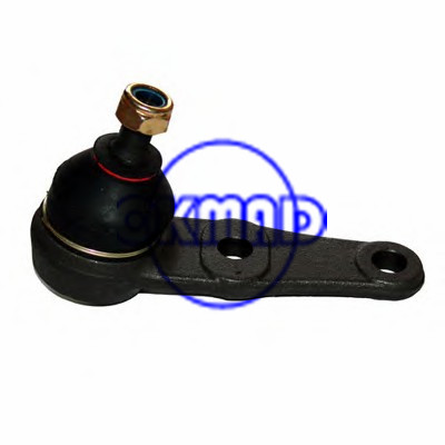 HYUNDAI PONY (X-2) EXCEL Saloon S COUPE (SLC) Ball Joint OEM:54530-24000 MOOG:K9635 HY-BJ-0393 CBKH-3 Front Axle, Lower