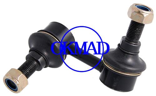 HYUNDAI TERRACAN HP Stabilizer Link OEM:54823-H1000 CLKH-16R J4970516