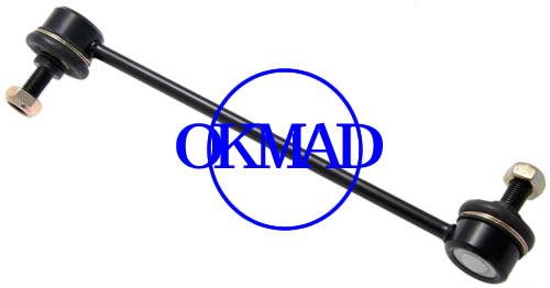 KIA PICANTO SA Stabilizer Link OEM:54830-07000 KI-LS-4883 54840-07000 KI-LS-4884