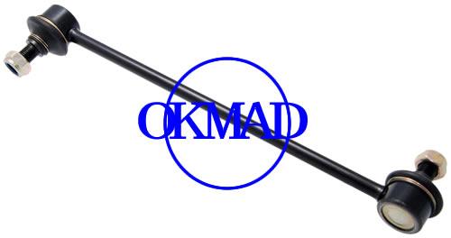 HYUNDAI ACCENT IV ELANTRA i30 VELOSTER KIA CEE`D PRO III Saloon Stabilizer Link OEM:54830-0U000 CLKH-46 K750523