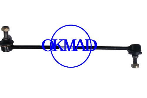 HYUNDAI SANTA FÉ I (SM) Stabilizer Link OEM:54830-26000 SLK-8150L CLKH-15L K90376