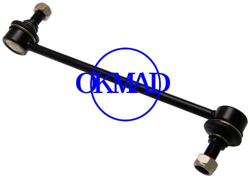 KIA CARENS III MPV MAGENTIS Stabilizer Link OEM:54830-2G000 CLKK-29 N4960321