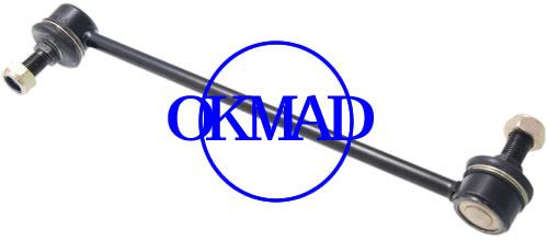 HYUNDAI ix35 TUCSON IX KIA SPORTAGE R SL Stabilizer Link OEM:54830-2S000 101-7171 CLKH-48 K750524