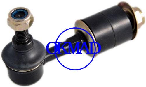 HYUNDAI SONATA IV XG KIA MAGENTIS OPIRUS OPTIMA Stabilizer Link OEM:54830-38110 CLKH-13 K90369