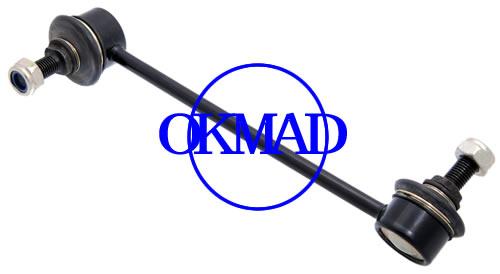 HYUNDAI GETZ TB Stabilizer Link OEM:54840-1C000 CLKH-20R HY-LS-1910