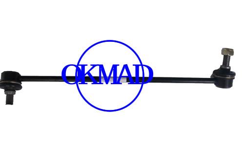 HYUNDAI SANTA FÉ I (SM) Stabilizer Link OEM:54840-26000 SLK-8150R CLKH-15R K90413