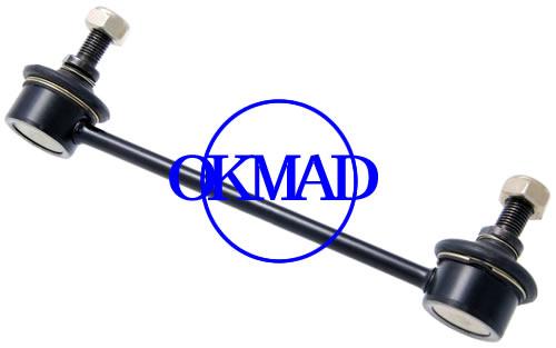 KIA CARENS III MPV MAGENTIS Stabilizer Link OEM:55530-1D000 CLKK-30 K750357