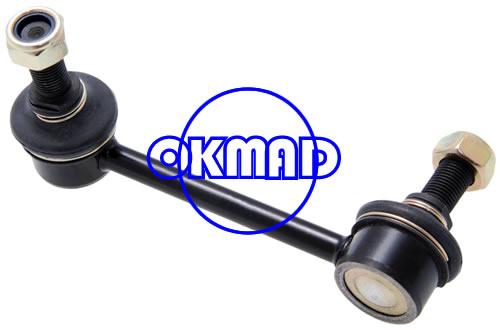 KIA SORENTO I (JC) Stabilizer Link OEM:55580-3E050 CLKK-24R 101-6965 K750286 55580-3E000 K750287