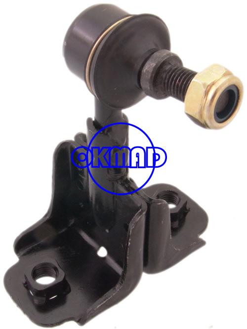 NISSAN PRAIRIE PRO M11 Stabilizer Link OEM:56260-30R00 85-0639