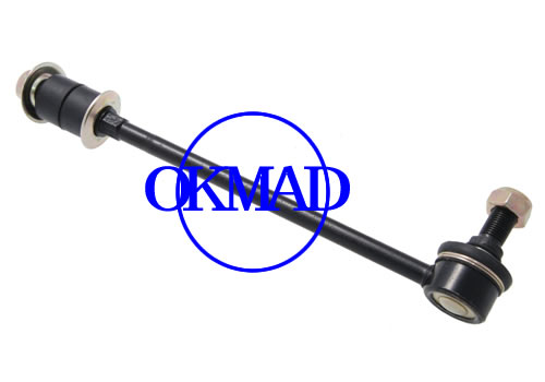 INFINITI QX4 JR50 NISSAN PATHFINDER II TERRANO WD21 R50 Stabilizer Link OEM:56260-41G11 SL-4845 CLN-17 K80435 K80874