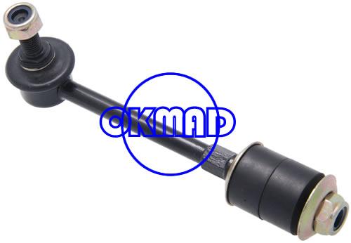 NISSAN PATROL GR V Wagon Y61 Collegamento stabilizzatore OEM: 56260-VC300 ADN18562C J4891032 85-0612