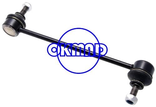 NISSAN FRONTIER BASE MODEL XTERRA OFF-ROAD SE X Stabilizer Link OEM:56261-7Z000 K90664 18424