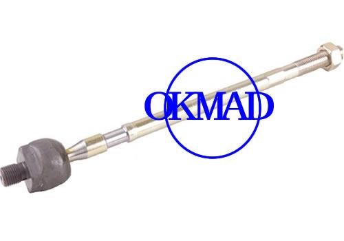 HYUNDAI LANTRA I (J-1) SONATA II (Y-2) Axial Rod OEM:56540-28020 CRKH-6 EV372