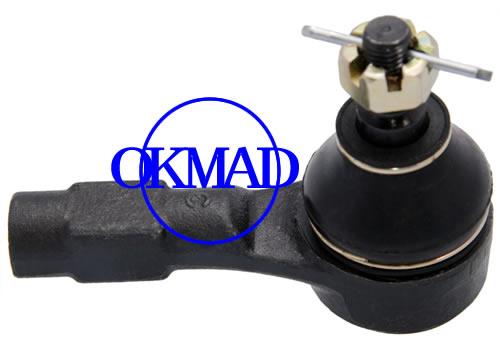 HYUNDAI ATOS PRIME (MX) Tie Rod End OEM:56820-28000 CEKH-22 HY-ES-1637 JTE741