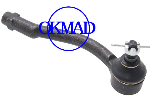 HYUNDAI ix20 SOUL VENGA Tie Rod End OEM:56820-2K050 CEKK-36R KI-ES-8766 JTE2156