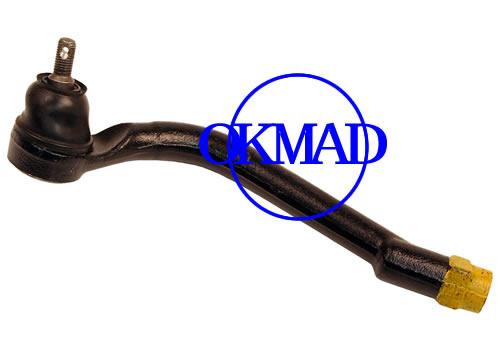 HYUNDAI ix35 YF SONATA HG GRANDEUR i40 TUCSON KIA OPTIMA K5 K7 SPORTAGE R Tie Rod End OEM:56820-2S000 CEKH-45L ES800717 JTE431
