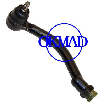 HYUNDAI SONATA IV GRANDEUR AZERA GLS Tie Rod End OEM:56820-3K000 CEKH-34L ES800104 JTE7683