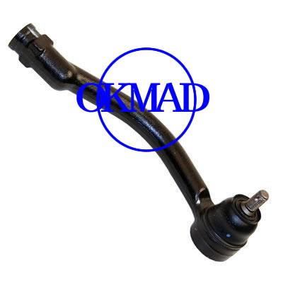 HYUNDAI SONATA IV GRANDEUR AZERA GLS Tie Rod End OEM:56820-3K010 CEKH-34R ES800105 JTE7684