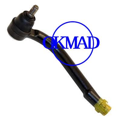 HYUNDAI SANTA FE ix55 VERACRUZ KIA SORENTO II Tie Rod End OEM:56821-2B000 CEKH-39L ES800035