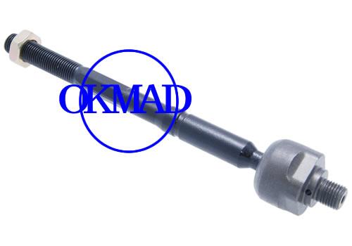 HYUNDAI ACCENT IV Saloon (RB) Axial Rod OEM:57724-4L090 CRKH-41R JAR281