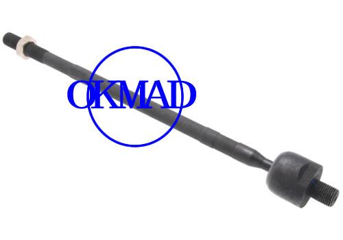 HYUNDAI MATRIX (FC) 1.5 1.6 1.8 SANTA FE I (SM) 2.0 Axial Rod OEM:57755-17800 SRK-8150 JAR7600