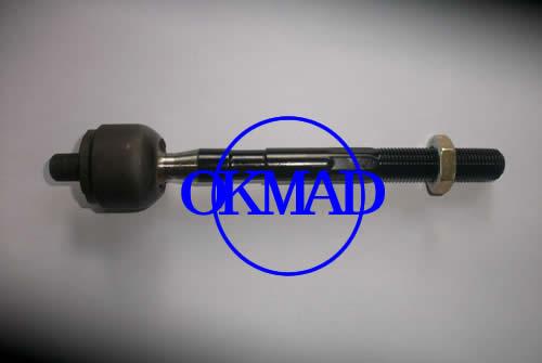 DACIA LOGAN EXPRESS MCV Pickup SANDERO RENAULT LOGAN I Estate Tie Rod Axial Joint OEM:6001550441 RE-AX-3760 JAR1031