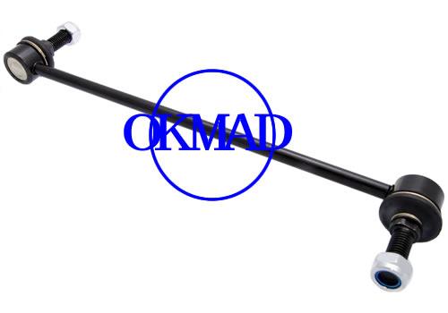 CHRYSLER VOYAGER / GRAND VOYAGER DODGE CARAVAN CHRYSLER TOWN & COUNTRY VW ROUTAN Stabilizer Link OEM:7B0411315 K7258 K750619
