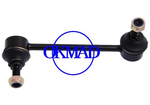 ISUZU TROOPER II OPEL FRONTERA A MONTEREY B Stabilizer Link OEM:8-97018-227-2 CLIS-2 K90702